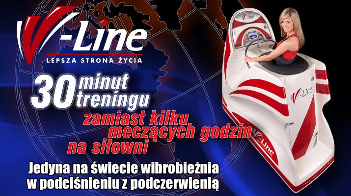 v-line-pro